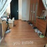 For sale  Baan Klang Krung Siam-Pathumwan, 119 sq.m ,1 bed คอนโดบ้านกลางกรุง สยาม – ปทุมวัน