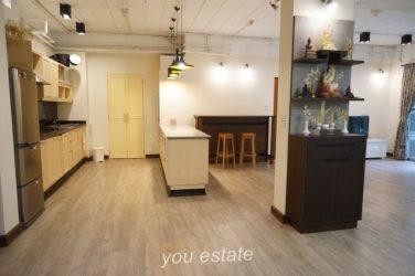 For sale Bringhton Place, 116 sq.m 3 bed ไบรท์ตั้นเพลส