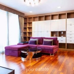 For sale DLV Sukhumvit 55 ,2 bed 93.63 sq.m ดีแอลวี สุขุมวิท 55