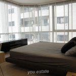 For sale 59 Heritage Sukhumvit ,66.17 sq.m 2 bed ฟิฟตี้ไนน์ เฮอริเทจ สุขุมวิท,ทิศตะวันตก