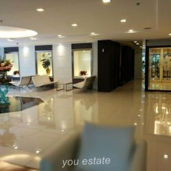 For sale Prime Mansion Sukhumvit 31,78.74 sq.m 2bed