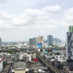 For sale Skywalk Residences Condominium, 52 sq.m 1 bed สกาย วอล์ค คอนโด