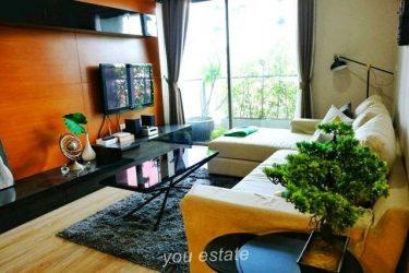 For sale Starview rama 3,77sq.m 2 bed สตาร์วิว พระราม 3