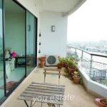 Condo Supalai Casa Riva ,  Fronte 2  3bed  ,239.53 sq.m ศุภาลัย คาซา ริวา