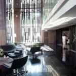 For sale The Hudson Sathorn 7, 88 sq.m 2 bed เดอะ ฮัดสัน สาทร 7