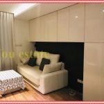 *****ขาย พรอม พหลโยธิน 1 bed BTS SanampaoProm Phaholyothin2 condominium