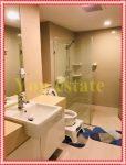 ขาย พรอม พหลโยธิน 1 bed BTS SanampaoProm Phaholyothin2 condominium