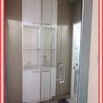 For sale Aree Place,47 sq.m  1bed อารีย์ เพลส