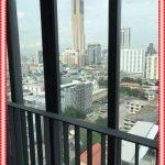 For sale Ideo Q Siam Ratchathewi ,34 sq.m 1bed ไอดิโอคิว สยาม ราชเทวี
