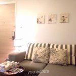 For sale Lette Ize Ratchathewi, 31 sq.m 1 bedroomคอนโดเลต ไอซ์ ราชเทวี ทิศตะวันออกเฉียงเหนือ