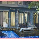 For sale Ideo Mobi Sathorn ,30 sq.m 1 bed ไอดิโอโมบิ สาทร วิวแม่น้ำ