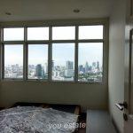 For sale Chewathai Ratchaprarop , 2 bed ชีวาทัย ราชปรารภ