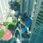 For sale Millennium Residence  สุขุมวิท 20, 183 sq.m  4bed