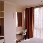 For sale The Rajdamri condo , 1 bed 67 sq.m เดอะ ราชดำริ ,ทิศเหนือ