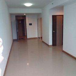 For sale Supalai River  Resort ,52.99 sq.m on 34 floor ศุภาลัย ริเวอร์ รีสอร์ท