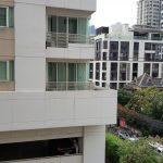ขาย แกรนด์ บางกอก บูเลอวาร์ด พระราม 9-ศรีนครินทร์ 64.5 ตรว 3 นอน เขตสพานสูง Grand Bangkok Boulevard Rama 9-Srinakarin