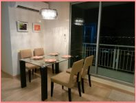 For sale Life  @ Ladprao 18., 70sq.m 2 bed ไลฟ์ แอท ลาดพร้าว