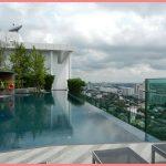 For sale Life  @ Ladprao 18 – area 70 sq.m 2 bed ไลฟ์ แอท ลาดพร้าว