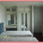 For sale Tridhos City Marina, 176 sq.m 2 bed ตรีทศ ซิตี้ มารีน่า