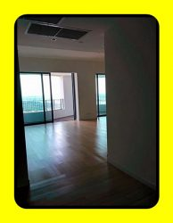 For sale 28 fl THE PANO RAMA 3  ,137.4 sq.m 2 bed เดอะพาโน