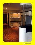 Sale 208 sqm 2 br Sukhumvit Suite BTS Nana 550 m(สุขุมวิท สวีท)