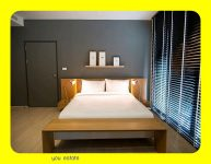 Sale/Rent Noble Solo,84 sq.m 2bed, 23fl โนเบิล โซโล ทองหล่อ 55