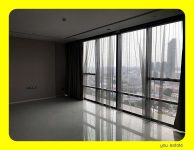 For sale  The Bangkok Sathorn, 29 fl 112 sq.m 2 bed  เดอะ แบงคอค สาทร