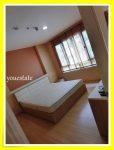 For Sale Centric Scene Ratchavipha || 2 bed 76 sqm เซ็นทริค ซีน รัชวิภา