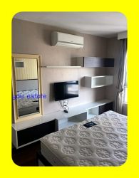 For sale Belle Avenue Ratchada-Rama 9, 2bed 96 sqm 25fl เบ็ล อเวนิว รัชดา-พระราม 9