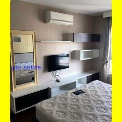 Condo Belle grand Rama 9 – 3 bed  คอนโด เบลล์ แกรนด์ พระราม