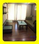 Sale Centric place ari 74 sqm 2 bed เซ็นทริคเพลส ซอย อารีย์ 4