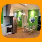 Baan Klang Krung Siam-Pathumwan, 84 sq.m ,2 bed คอนโดบ้านกลางกรุง สยาม – ปทุมวัน