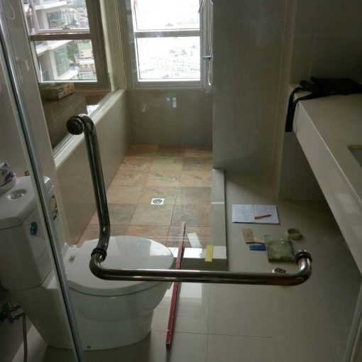 ฉากกั้นห้องน้ำ (21)
