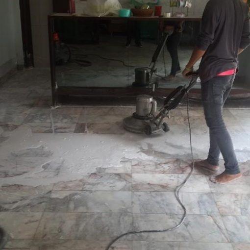 รับขัดพื้นหินอ่อน หินแกรนิต ซ่อมรอยแตกร้าว (1)