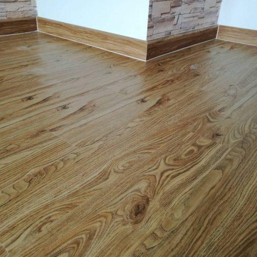 wood-floor-47